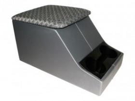 Cubby-box techno