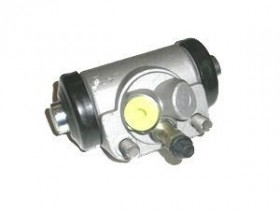 Achterwiel cilinder rechts defender 110/130