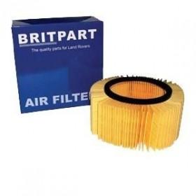 Britpart luchtfilter element V8 (2nodig)