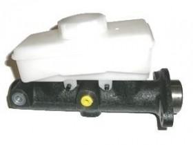 Hoofdremcilinder 110/130