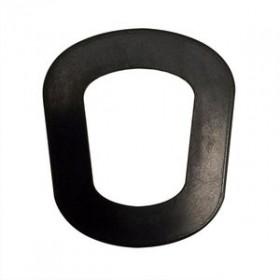 Afdichtrubber voor jerrycan metaal