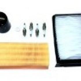 Filter Set - Freelander 1 1800 Benzine tot bouwjaar 2000
