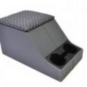 Cubby Box Techno