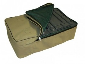 Ammo Box opbergtas Camp Cover