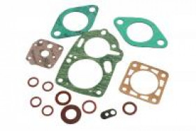 Carburettor Gasket Kit