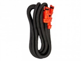 Ring Bungeeclic Bungee Cord 120-160 cm