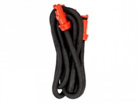 Ring Bungeeclic Bungee Cord 90-135 cm