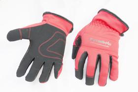 Handschoenen Recovery