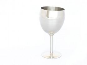 Wine Goblet 200ml / Stainless Steel