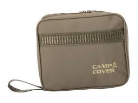 Camp Cover Tablet Cover 3 Liter
